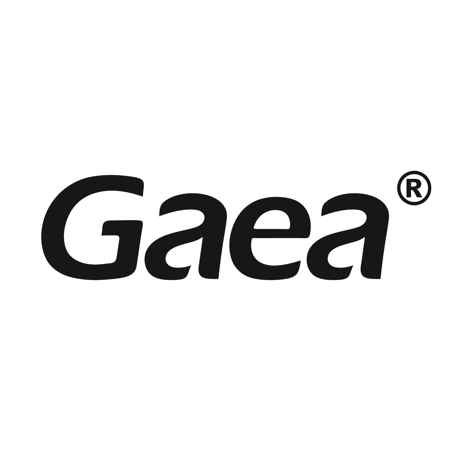 Gaea Enterprises(Shanghai)Co.,Ltd