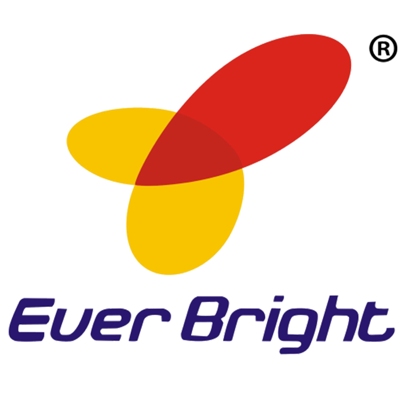 EVER BRIGHT INDUSTRIAL PRODUCTS CO.,LTD