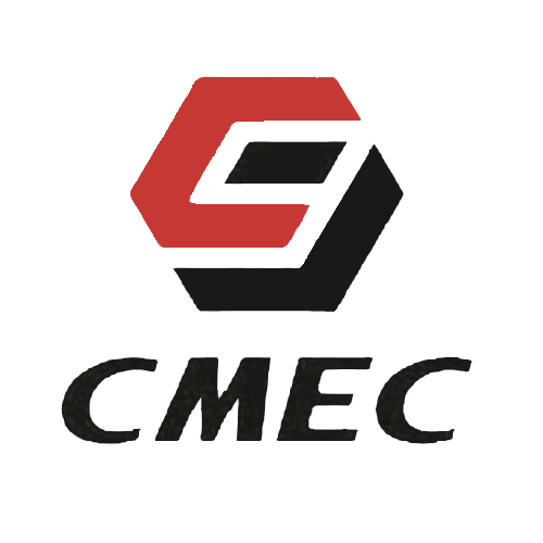 Heilongjiang CMEC International Trading Co., Ltd.