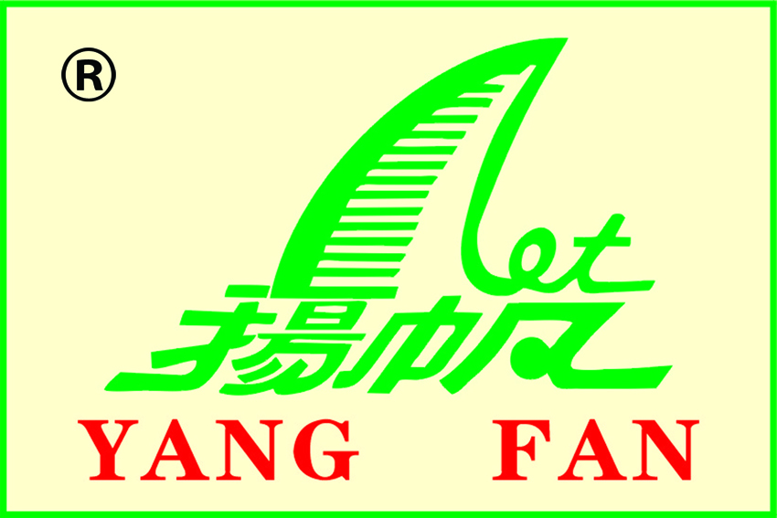 GUANGDONG YANGFAN MESH INDUSTRY CO.,LTD