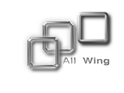 SHANGHAI ALLWING IMPORT AND EXPORT CO.,LTD.