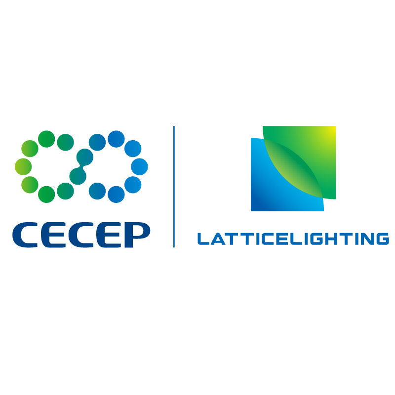 CECEP LatticeLighting Co.,Ltd