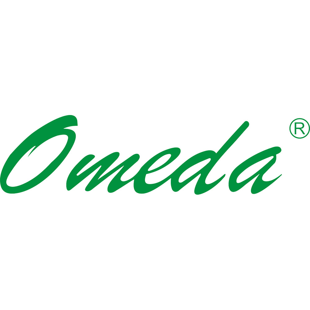 QINGYUAN OMEDA METALLIC ELECTRICAL PRODUCTS CO.,LTD.