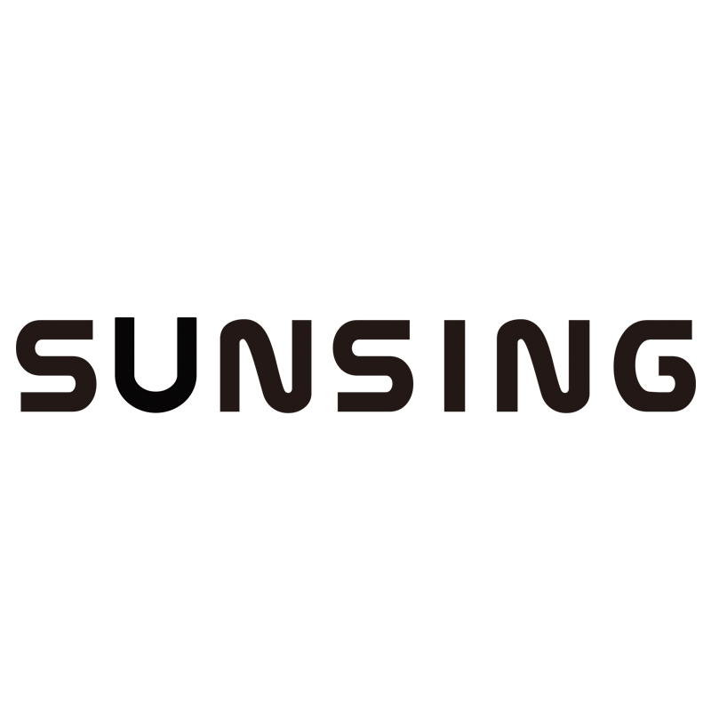 Fuzhou Sunsing Houseware Co., Ltd.
