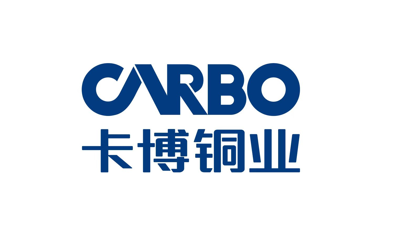 ZHEJIANG CARBO BRONZE CO., LTD.