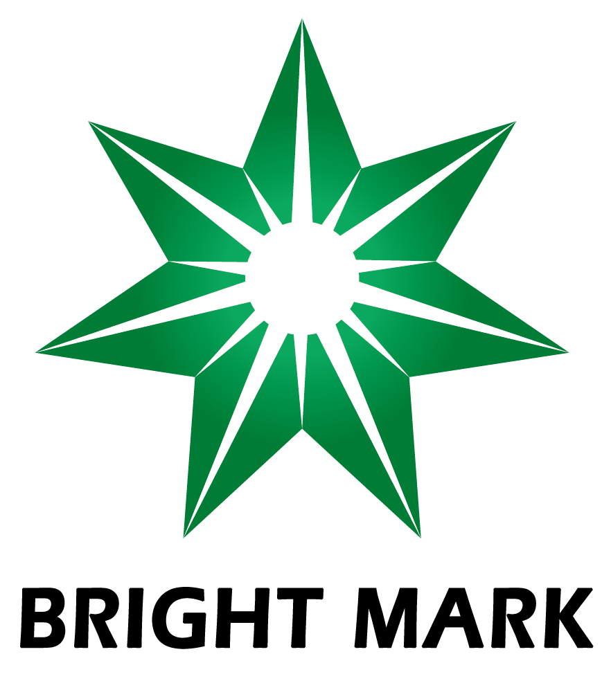 XuZhou Bright Mark Industry Trade Co.,Ltd.