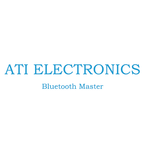 ATI Electronics (Shenzhen) Co., Ltd