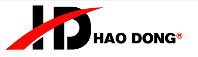 QINGDAO HAODONG MACHINERY CO., LTD
