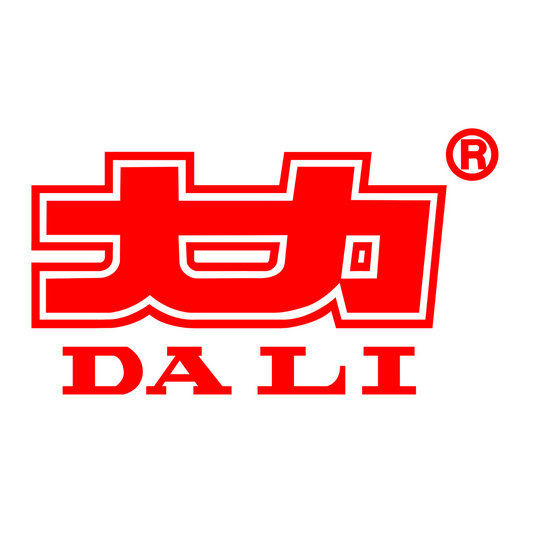BEIJING DALI HUICHENG INTERNATIONAL TRADE CO.,LTD