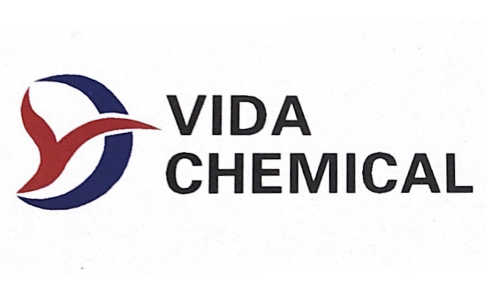 CHONGQING VIDA CHEMICAL CO., LTD