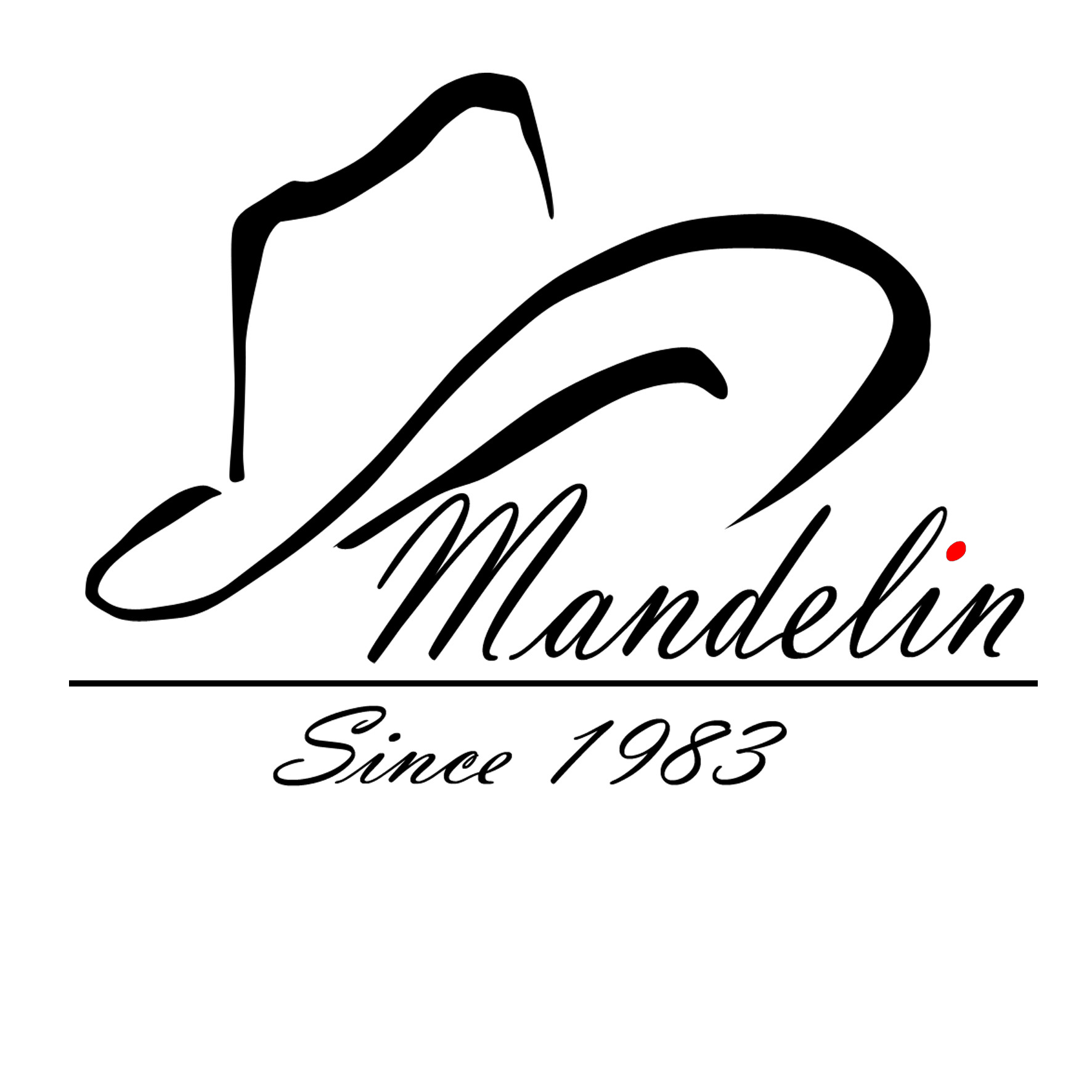 BAODING MANDELIN HATS CO.,LTD.