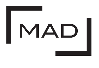 MAD DESIGN (HANGZHOU) CO.,LTD.