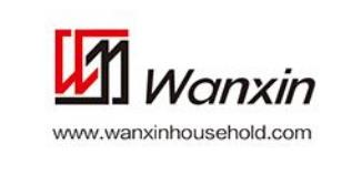 Lanxi Wanxin Co.,Ltd