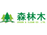 GUIGANG GREEN&CLEAN HOUSEHOLD ARTICLES CO.,LTD