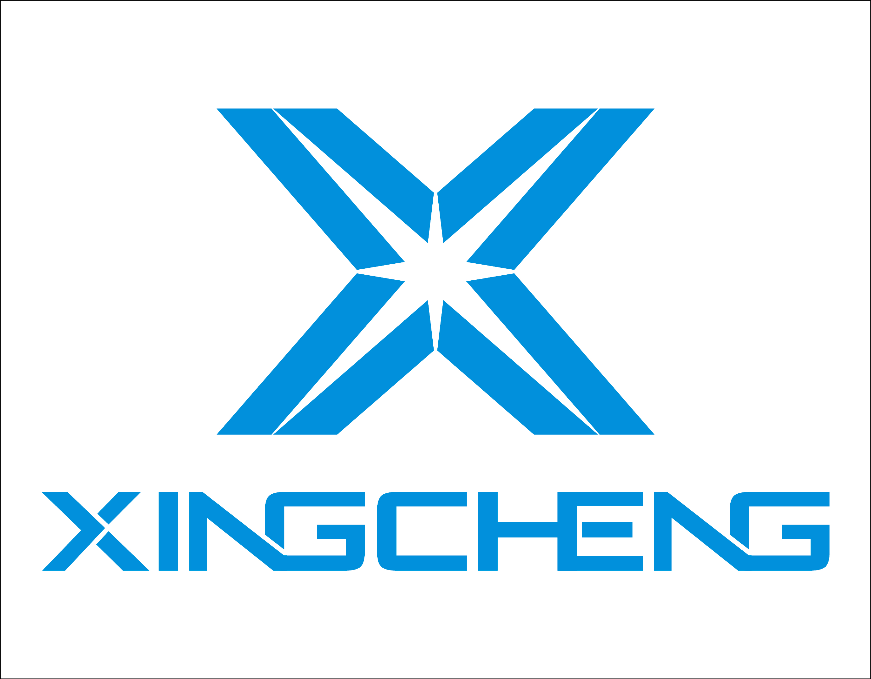 JIAXING XINGCHENG ELECTRONICS CO.,LTD
