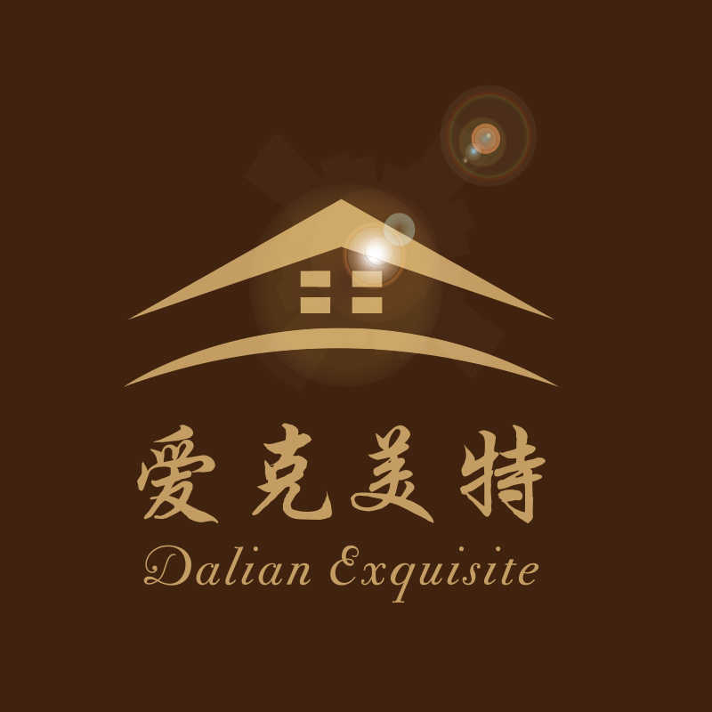 Dalian Exquisite Home Décor Co.,Ltd