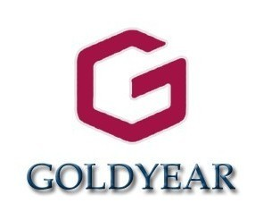 WUXI GOLD YEAR ENTERPRISES CO.,LTD.