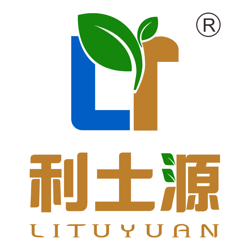Guangxi Greencare Agriculture Technology Co.,Ltd.