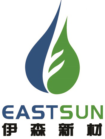 QINGDAO EASTSUN NEW MATERIALS CORPORATION LIMITED