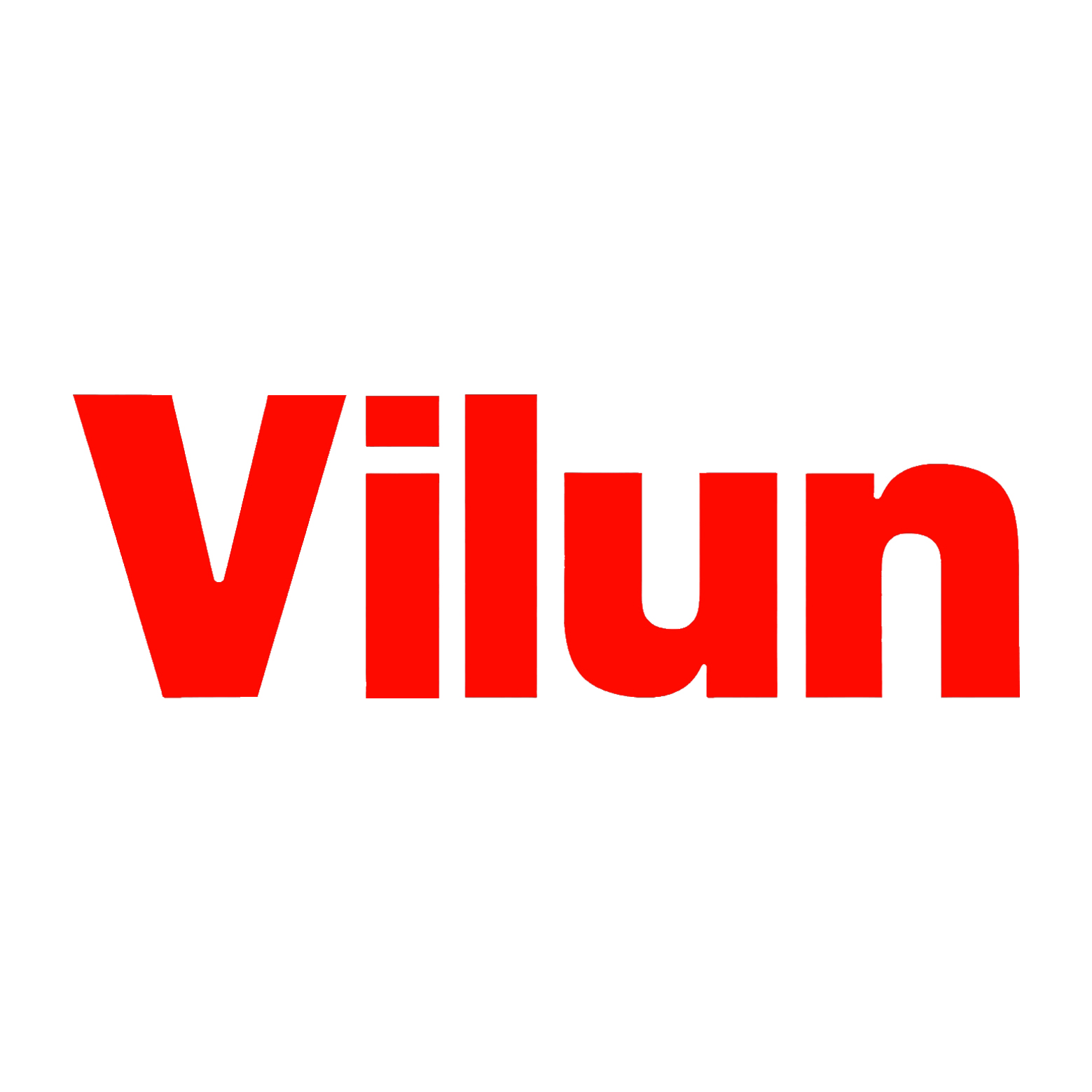 Vilun Electric Co.,Ltd