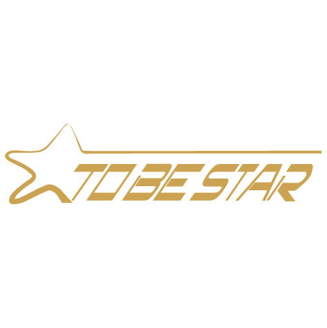 HANGZHOU TOBESTAR IMPORT AND EXPORT CO.,LTD