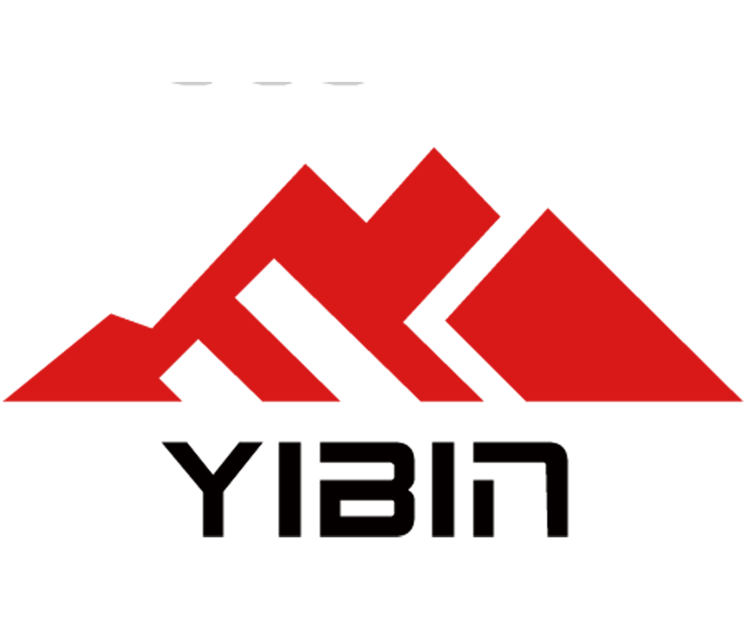 XIAMEN YIBINLE IMPORT & EXPORT  TRADE CO.,LTD.