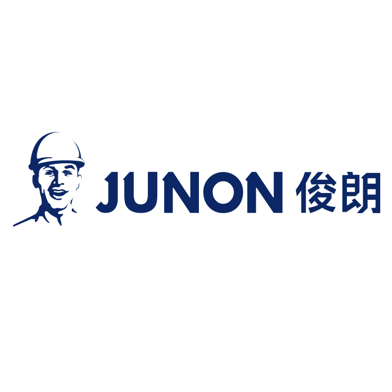 GUANGDONG JUNON SONGTIAN ELECTRICAL APPLIANCE CO., LTD.