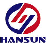 zhejiang hansun arts & crafts co., ltd