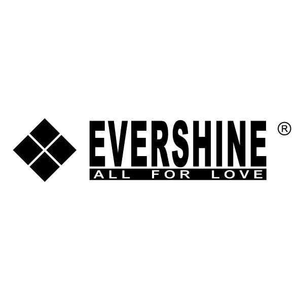 Ningbo Evershine Internatioal Co.,Ltd
