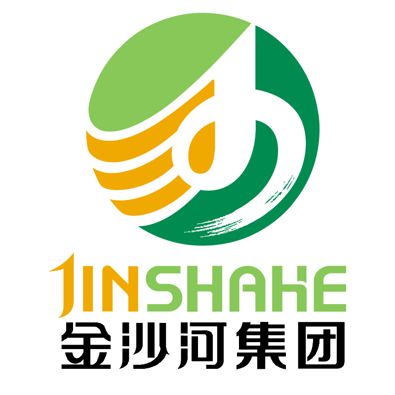 ALASHANKOU JINSHAHE FLOUR MANUFACTURING CO., LTD