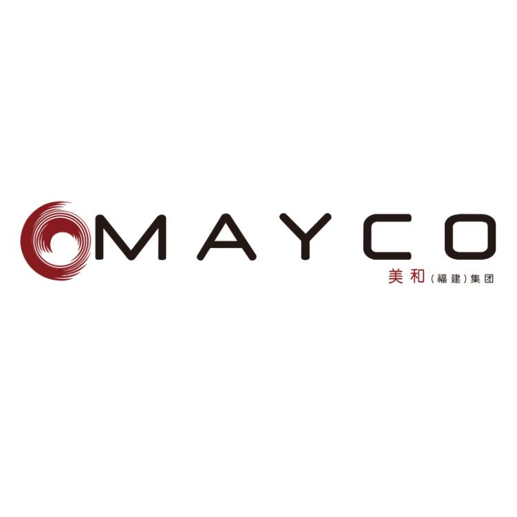 MAYCO (FUJIAN) GROUP  LTD.