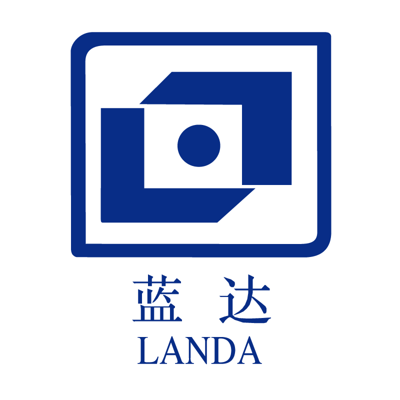 HANGZHOU LANDA CRAFTS CO.,LTD.