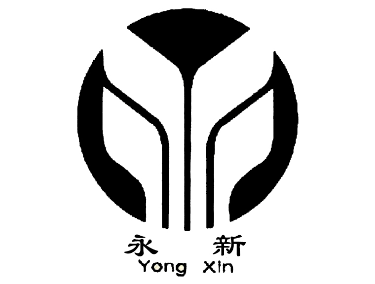 LANXI YONGXIN WEAVE CO.,LTD.