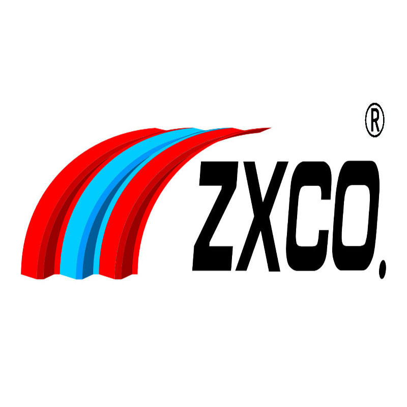 ZXCO EQUIPMENT LIMITED