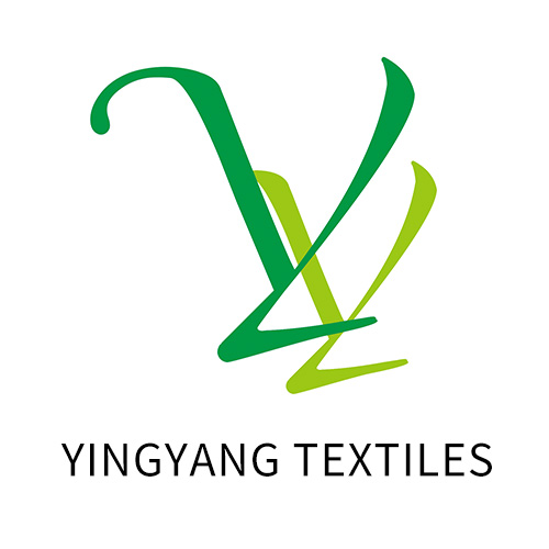 ZIBO YINGYANG TEXTILE CO.,LTD