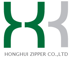 Zhejiang Honghui Zipper Co., Ltd.