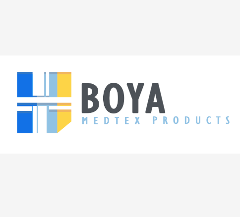 BOYA MEDTEX PRODUCTS CO.,LTD