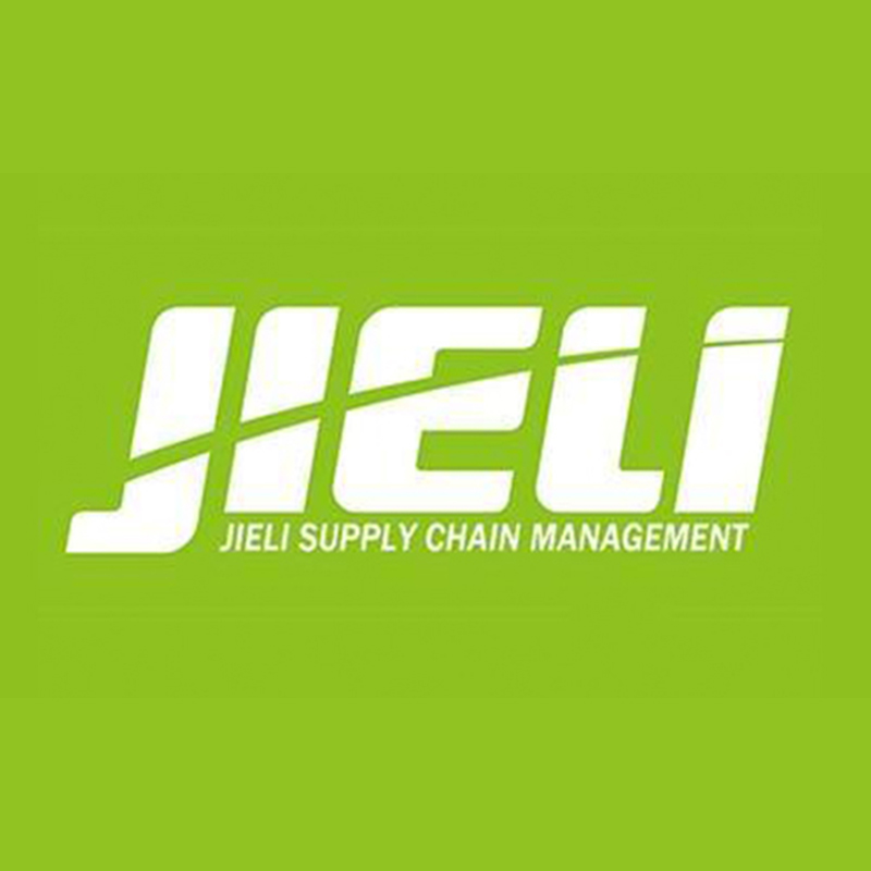 YUEQING JIELI ELECTRICAL CO.,LTD.