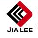 ZHEJIANG JIALEE ARTS & CRAFTS CO.,LTD.