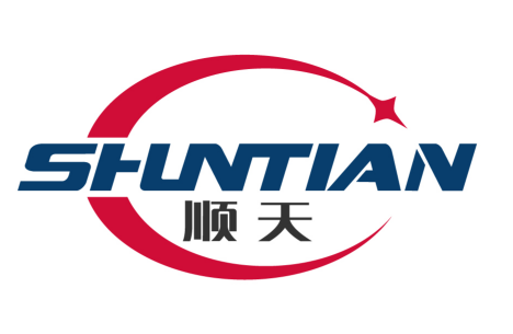 RENQIU SHUNTIAN MOTORCYCLE PARTS CO.,LTD