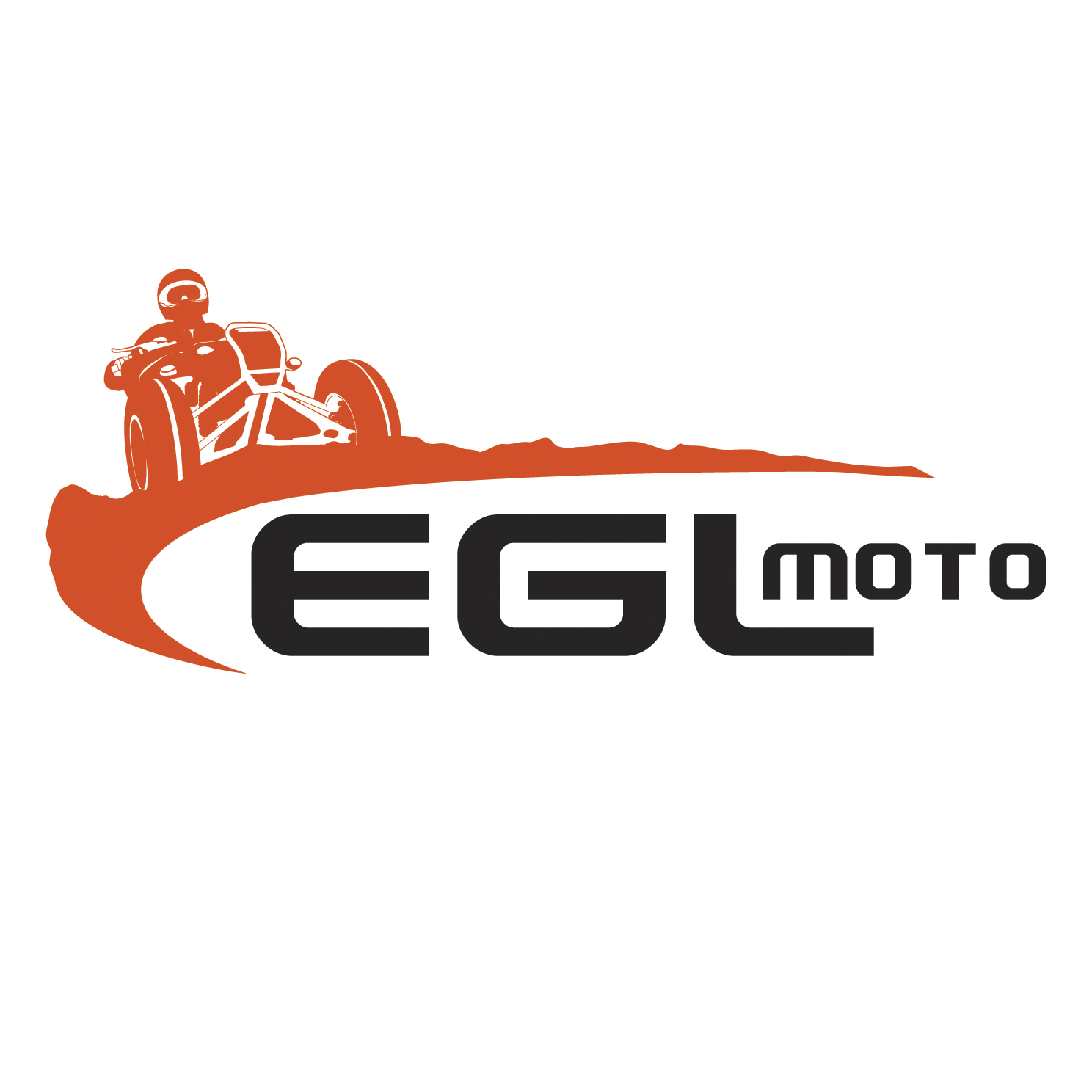 YONGKANG EAGLE MOTOR CO.,LTD