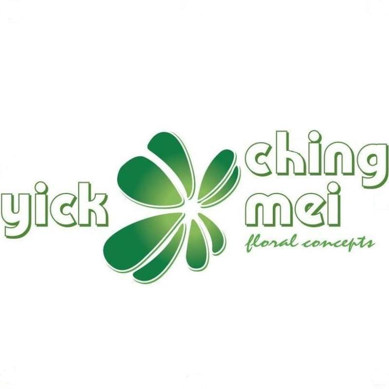 CHING MEI (SHENZHEN) HANDCRAFTS CO., LTD