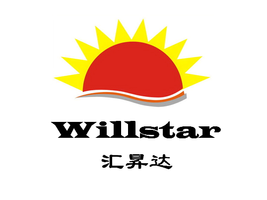 Anhui Willstar Imp & Exp Co., Ltd.