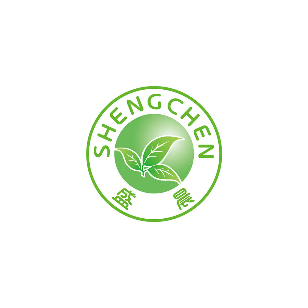 ANHUI SHENGCHEN FOOD CO.,LTD