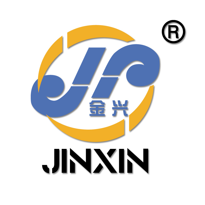 Guangdong Jinxin Machinery Co., Ltd.