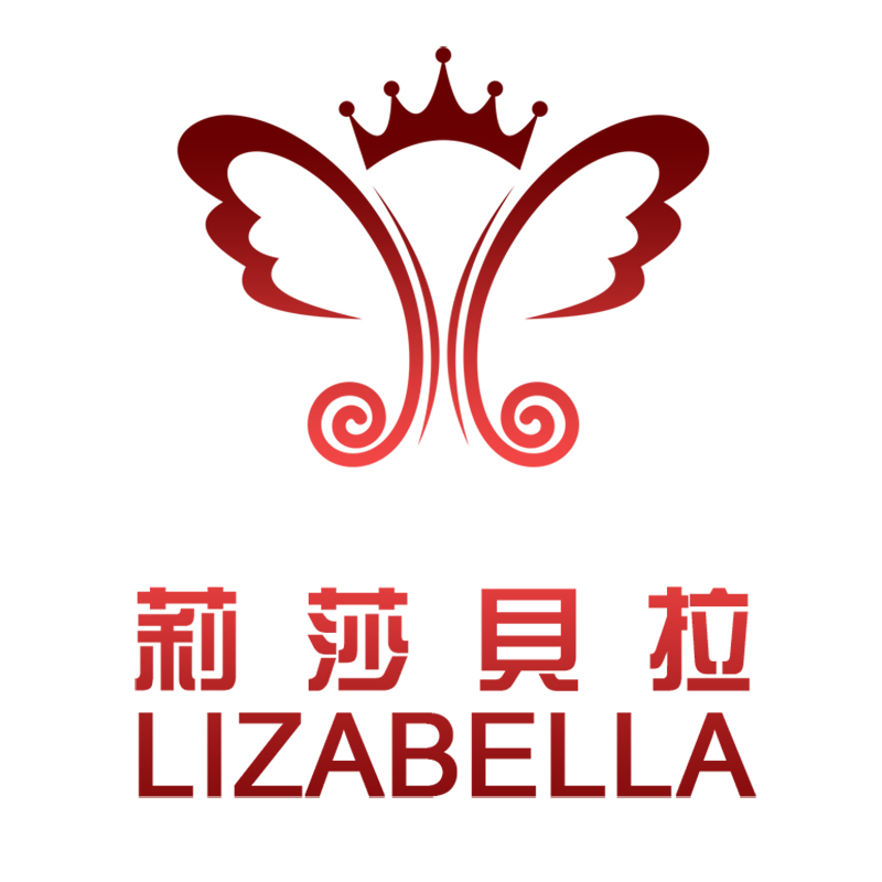 ZHEJIANG LIZABELLA TEXTILE AND GARMENT CO.,LTD