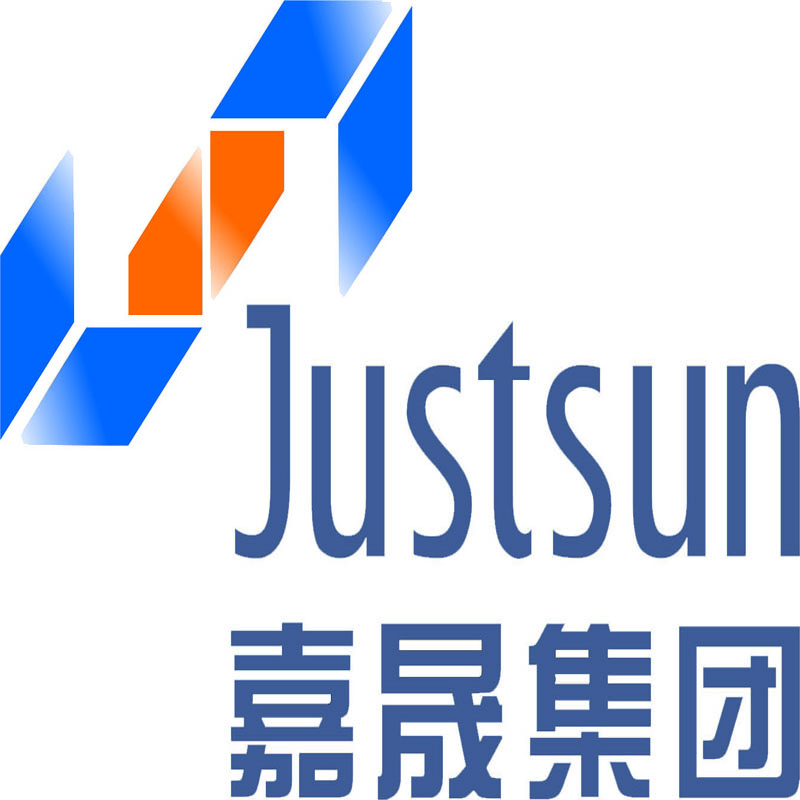 FUJIAN QUANZHOU JUSTSUN SUPPLY CHAIN CO.,LTD