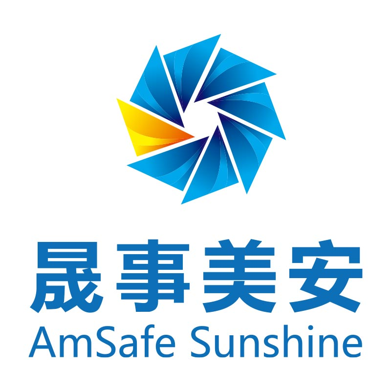 AmSafe Sunshine Industries (Shanghai) Co., Ltd