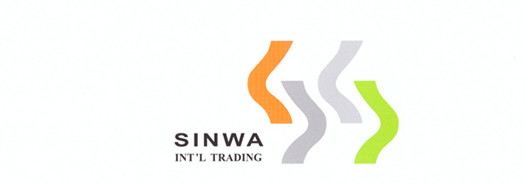 SHAANXI SINWA INT'L TRADING CO.,LTD.