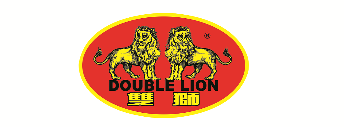 HUNAN DOUBLE LION RUBBER PRODUCTS CO. LTD